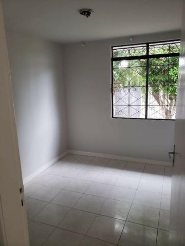 Vende-se Casa no Padre Chagas - Foto 17