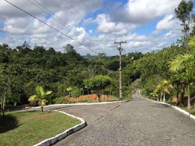 Troca\Venda - Terreno no Haras de Aldeia (1000 metros quadrados) - Foto 6