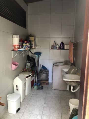 Casa a venda no condomínio Geraldo Galvão, Nova Parnamirim - Foto 9