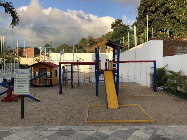 Casa a venda no condomínio Geraldo Galvão, Nova Parnamirim - Foto 19