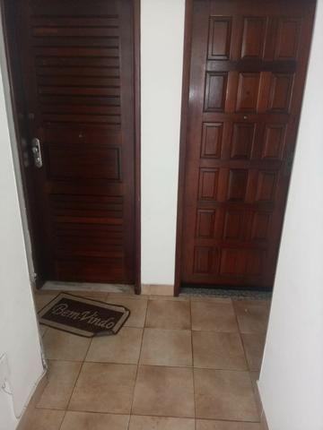 Casas Linda no Imbui ! Confira - Foto 8