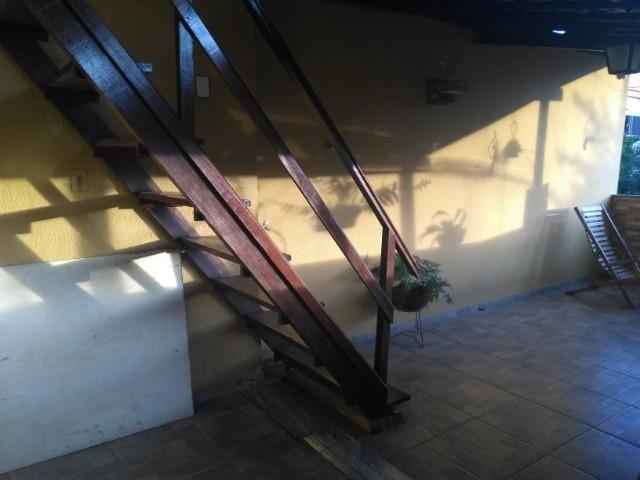 Casa com 2 Quartos sendo 1 suíte em Éden - São João de Meriti - Foto 6