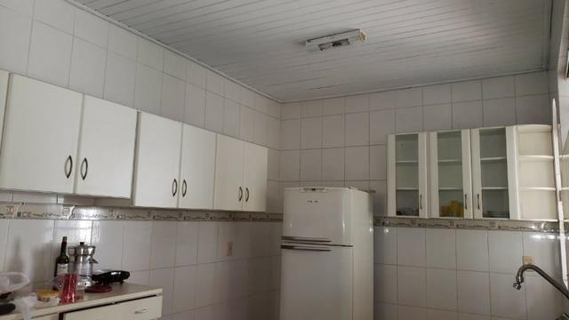 Casa Aluguel - Bairro São João Bosco - Foto 12