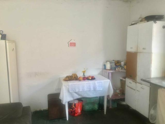 Casa para venda aceito ofertas - Foto 2