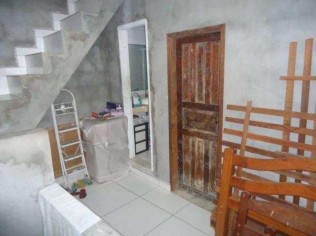 Casa com 3 Quartos à Venda, 90 m² por R$ 85.000 - Foto 4