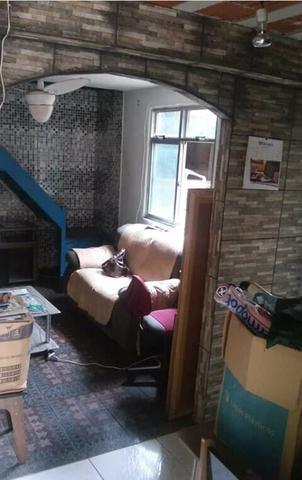 Vendo Casa $ 80.000,00 - Foto 3