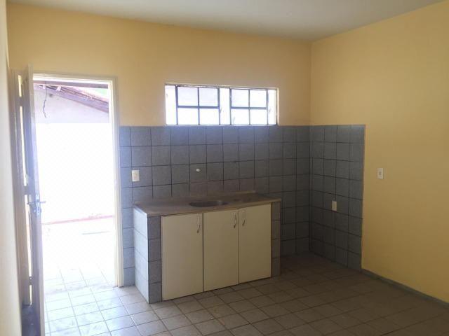 Casa para alugar em Timon - Foto 11