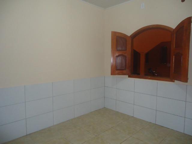 Alugo Apartamentos de 2Q - Foto 4