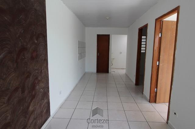 Terreno 442m² - 13x34m com 6 casas no Uberaba - Foto 12