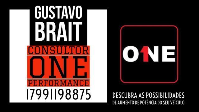 Gustavo Brait Consultor Automotivo Apenas 2% da Fipe Olx ** - Foto 4