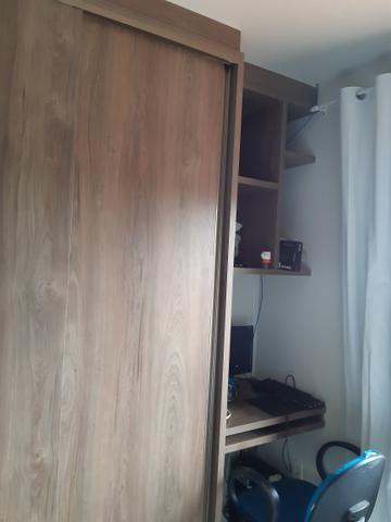 Casa Alto Aririu/Palhoça vende-se ou troca-se por sítio - Foto 12
