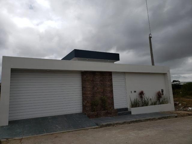 Loteamento Park Indianópolis a 1 km do centro da cidade