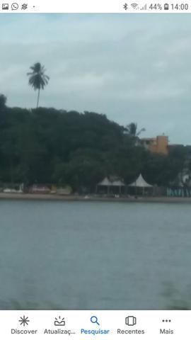 Alugo apartamento Baia Marina Residence - Foto 4