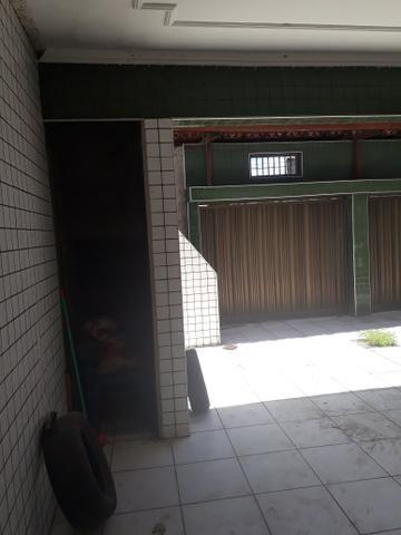 Casa grande - Foto 8