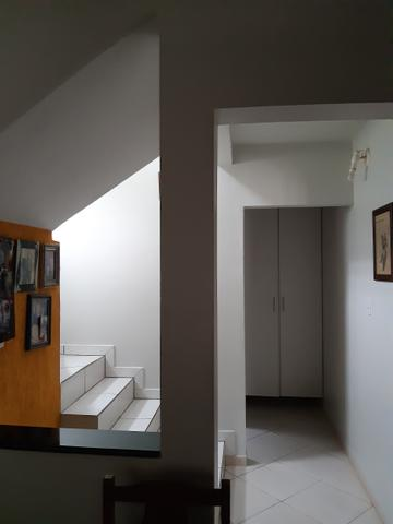 Casa Alto Aririu/Palhoça vende-se ou troca-se por sítio - Foto 6