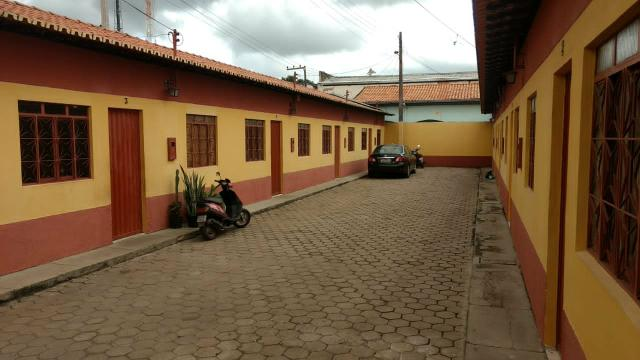 Apartamento no Centro próximo UFAM expoente - Foto 6