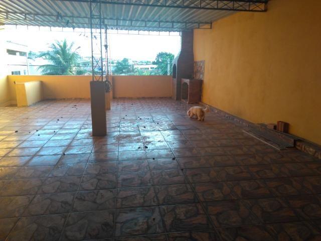 Casa com 2 Quartos sendo 1 suíte em Éden - São João de Meriti - Foto 14