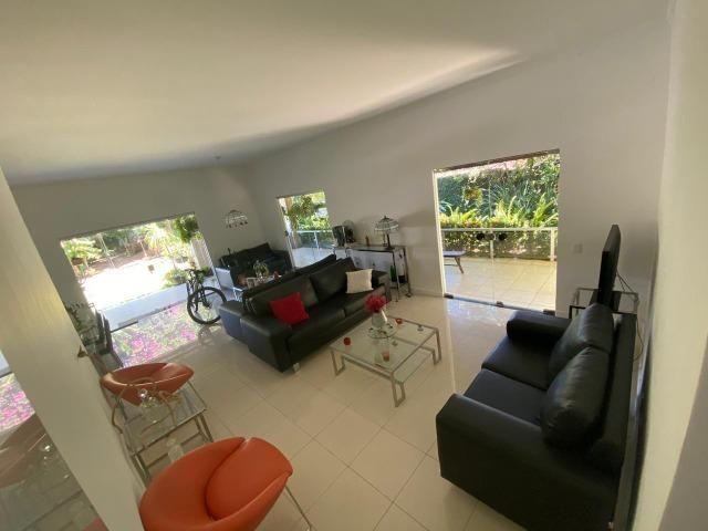Grande e belissima casa com 1200m2 em Itapuã !! - Foto 9