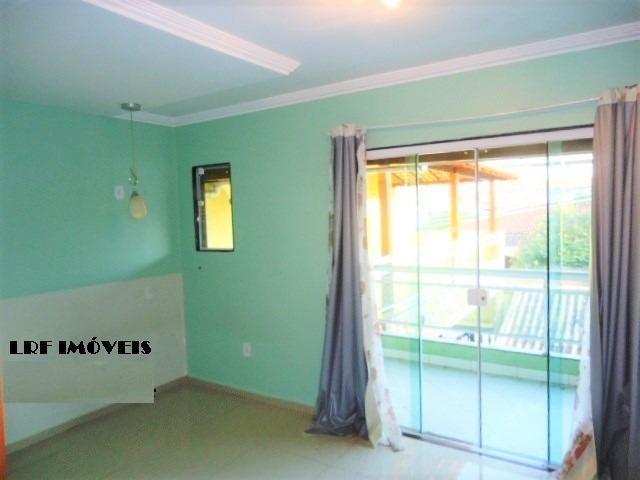 Casa duplex colonial 4 quartos, excelente acabamento centro de Sjm - Foto 12