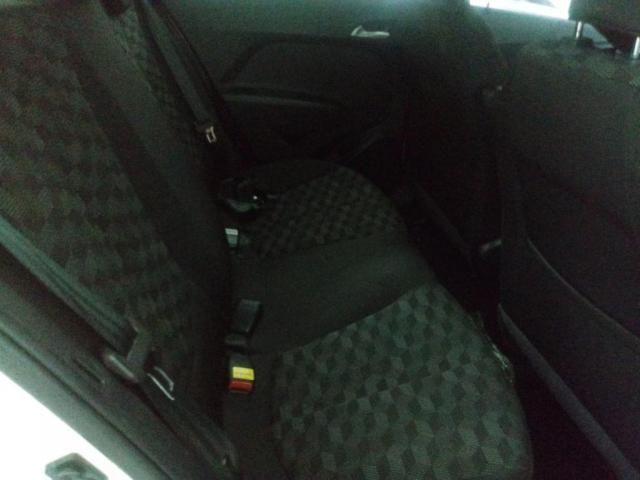 Hb20 1.6 Comfort Plus 16V Flex 4P Automático - Foto 8