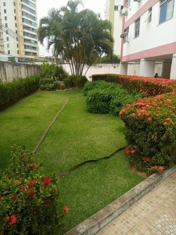 Casas Linda no Imbui ! Confira - Foto 19