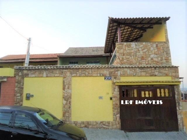 Casa duplex colonial 4 quartos, excelente acabamento centro de Sjm - Foto 16