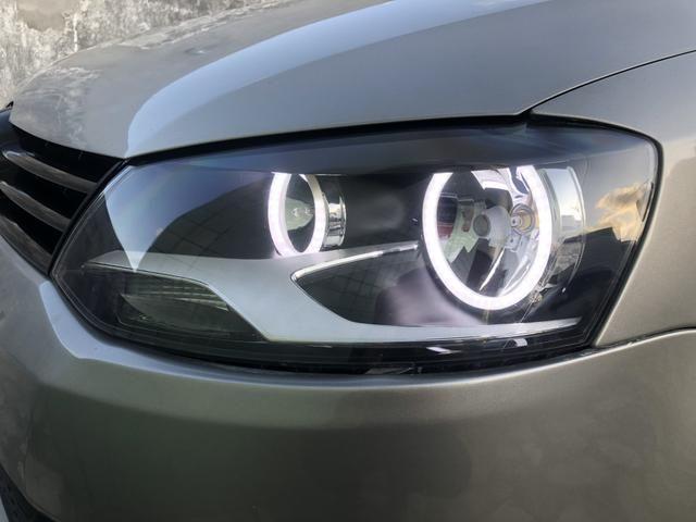 VW Fox 1.6 Top! - Foto 4