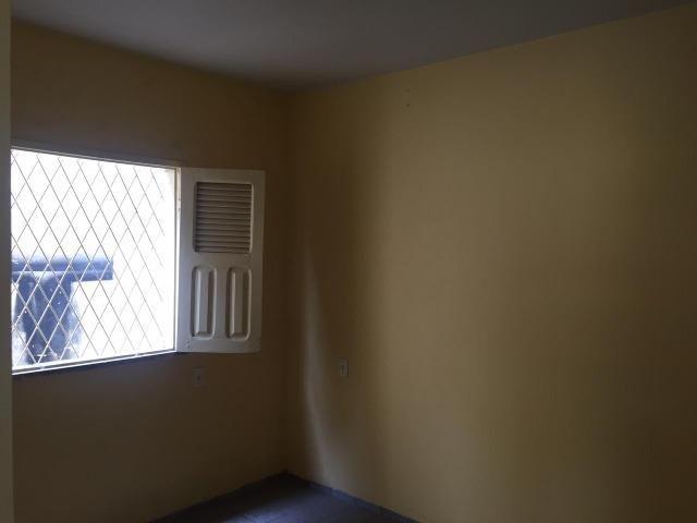 Casa para alugar em Timon - Foto 4