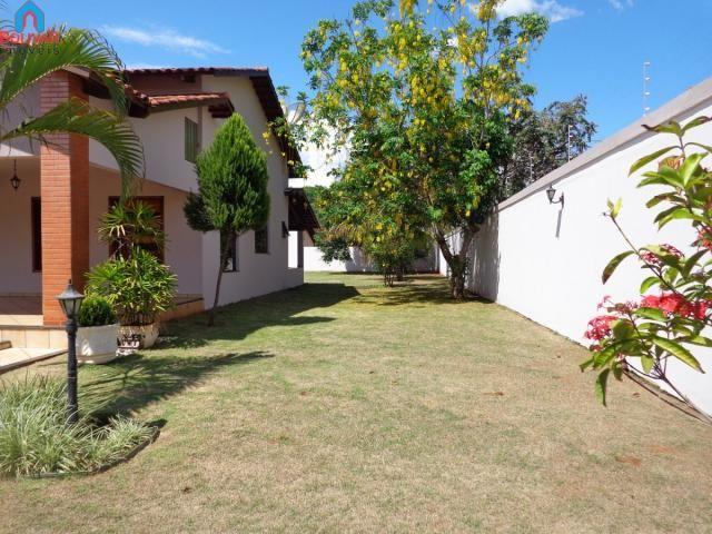 Casa, Vila de Furnas, Itumbiara-GO - Foto 2