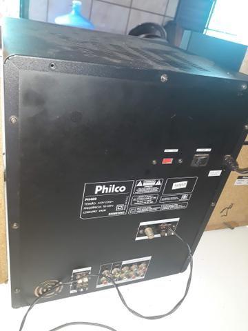 Micro sistem PH 400 - Foto 5