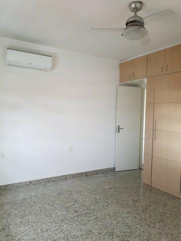 Oportunidade: Excelente Apartamento no Centro da Cidade!!! - Foto 8