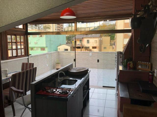 Cobertura apartamento baixou preço - Foto 5