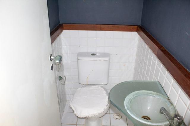 Casa em Jaguaribe   Nascente   4 quartos sendo 1 suíte   300 metros da praia - Foto 12