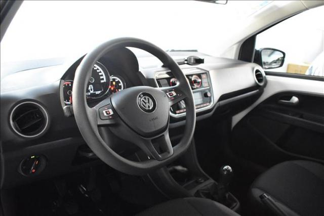 Volkswagen up 1.0 170 Tsi Xtreme - Foto 13