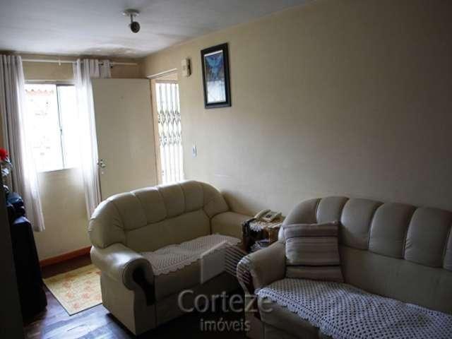 Casa com 03 quartos em condomínio no Boqueirão - Foto 5