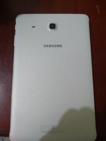 Tablet Galaxy Tab E - Foto 2
