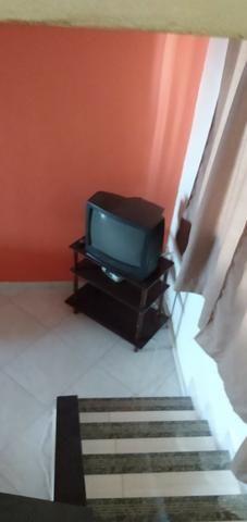 Casa para Reveillon em Marataízes - Foto 4