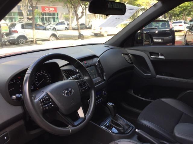 Hyundai Creta Sport 2.0 Automático - Foto 8
