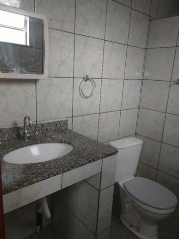 Alugo casa (2 quartos) em Cabuís, Nilópolis. Rua Antônio Pereira - Foto 15