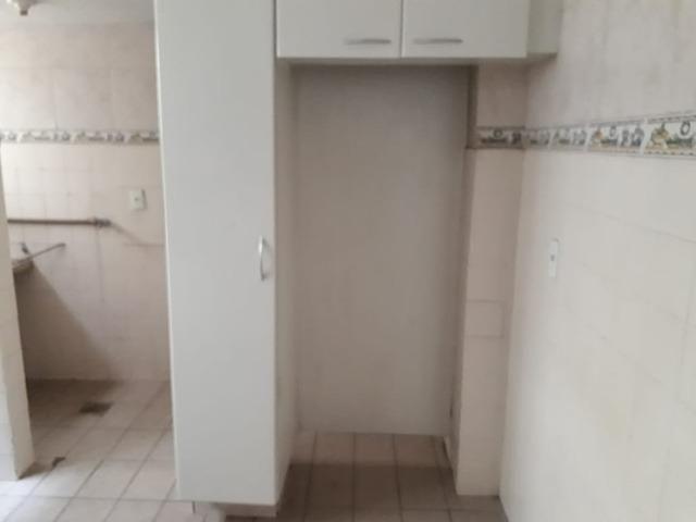 2 quartos, próximo ao flamboyant e UNIP - Foto 9