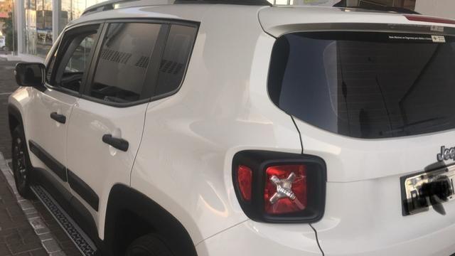 Jeep renegade 4x4 - Foto 5