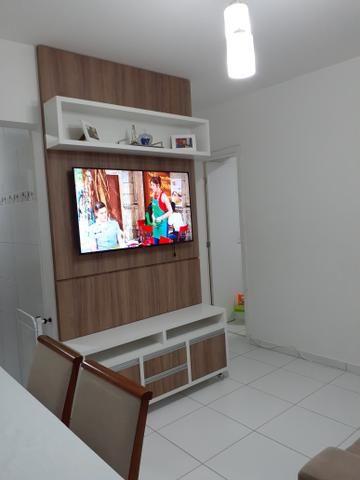 Aluga-se apartamento viva sim - Foto 3