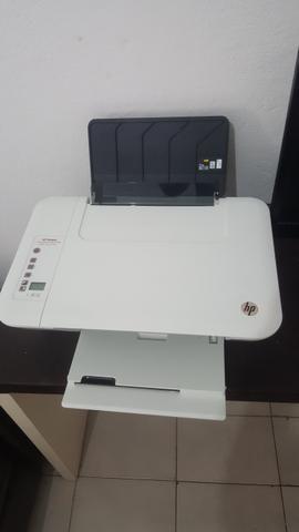 Impressora hj