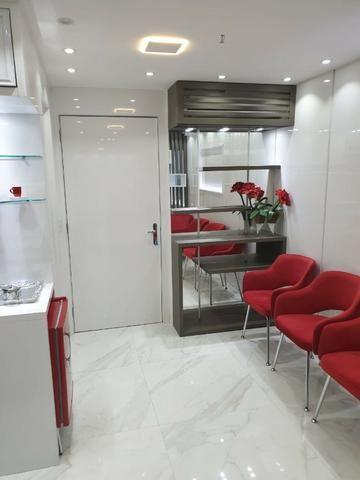 Sala comercial a venda no Hom Lindóia em Porto Alegre - Foto 5