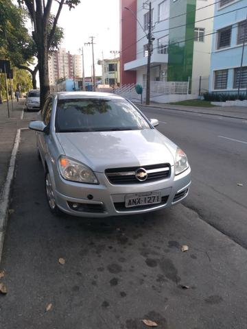 Venda - Chevrolet Vectra elegance - Foto 3
