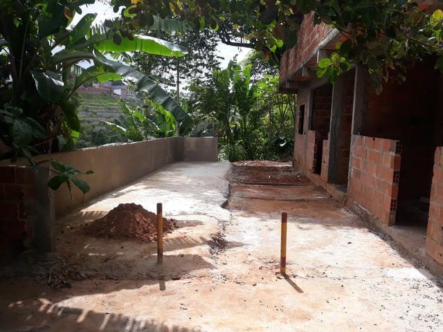 Casas em fase de acabamento preços a parti de 40,000 - Foto 5