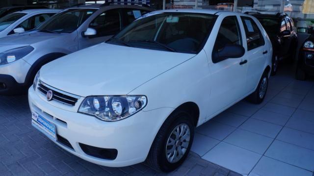 Fiat Palio 1.0 Fire Way