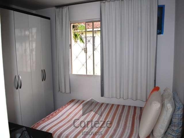 Casa com 03 quartos em condomínio no Boqueirão - Foto 12