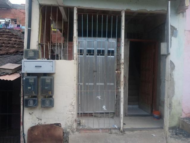 Casa em Bom Jesus do Norte ES - Foto 7