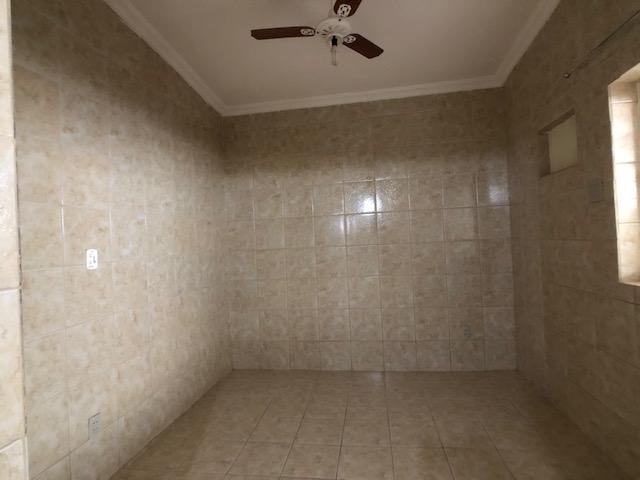 Casa no Cordeiro, 3 quartos, 2 suítes, 3 salas e 4 vagas - Foto 13